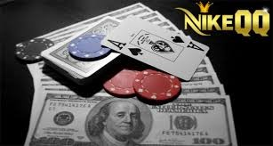 Manfaat Serta Keuntungan Dari Bermain Judi Poker Online