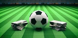 Pahami Ciri – Ciri Situs Judi Bola Yang Palsu