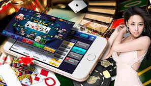 Kunci Kebanjiran Uang Banyak Dalam Permainan Poker Online!
