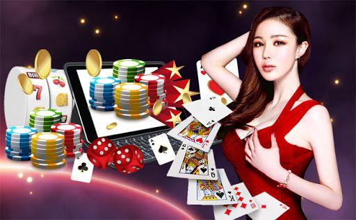 Cara Menang Terus Bermain Judi Capsa Susun Di Agen IDN Poker