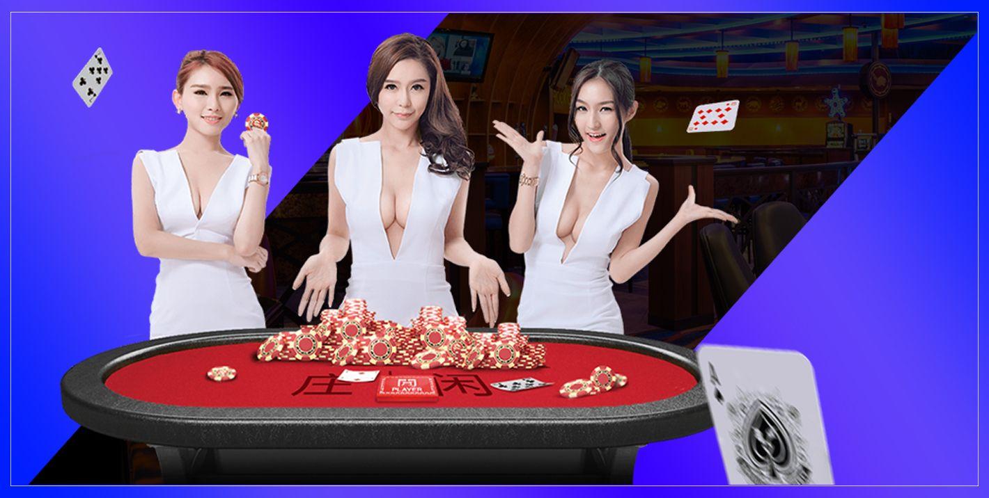 Alasan Pemain Banyak Memilih Bermain Judi Poker Online