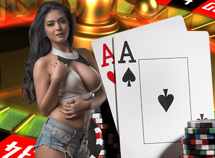 Tata Cara Bermain Judi Poker Online Untuk Pemula Dengan Cepat